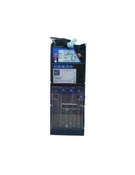 Monedero de Cambio para Maquinas Vending Modelo NRI E66
