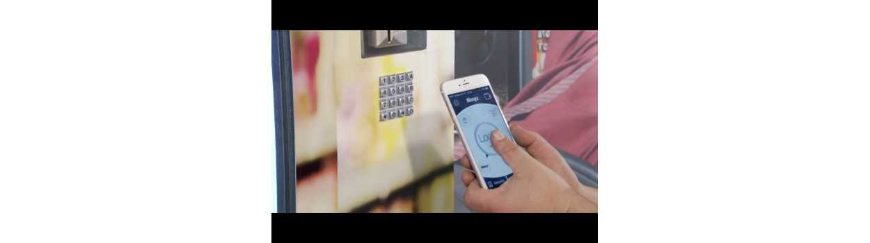 Móviles, Accesorios, Electrónica Nuevas | Expendedoras Automáticas