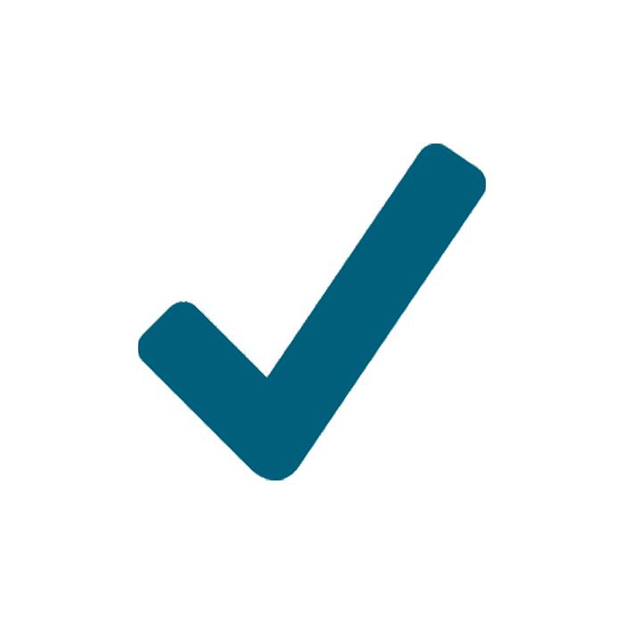 Opciones de garantía: Solo piezas, mano de obra y desplazamiento